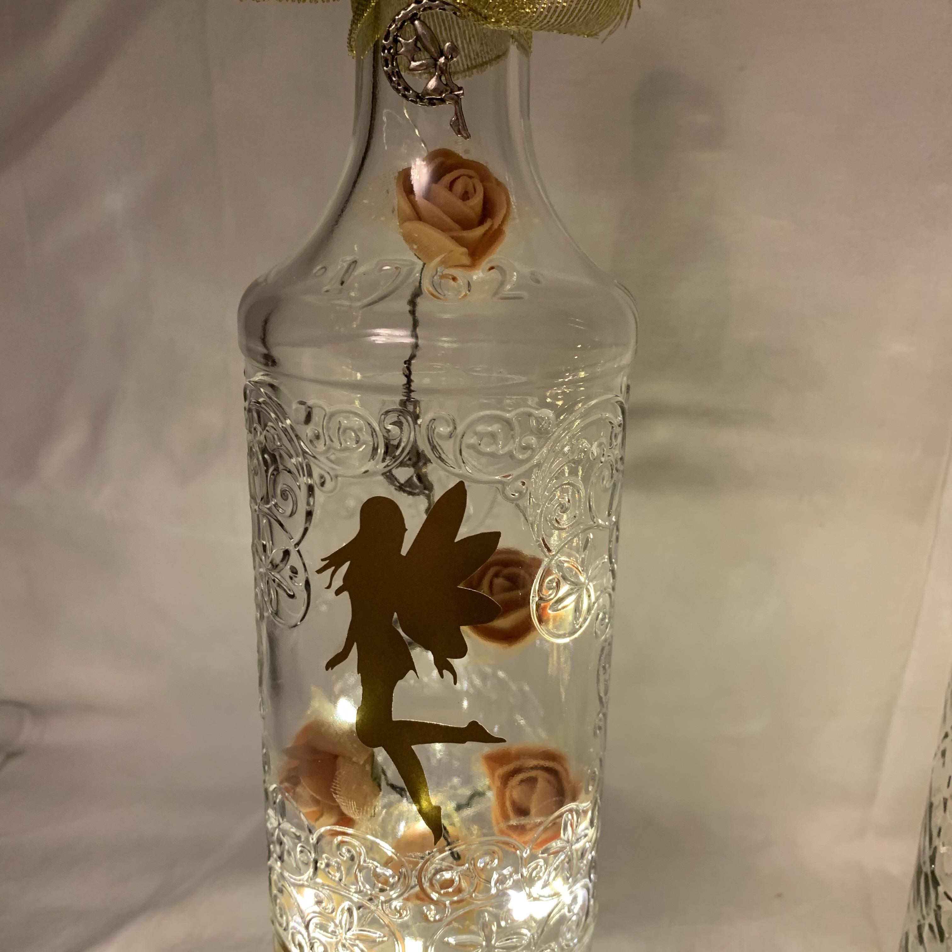 Bottle Fairy1 C